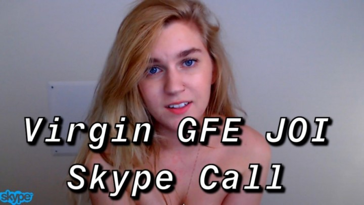 [Full HD] Jaybbgirl Virgin Gfe Joi Video Call Jaybbgirl - ManyVids-00:21:31 | GFE,Jerk Off Instruction,JOI,Reality Porn,Webcam - 715,4 MB