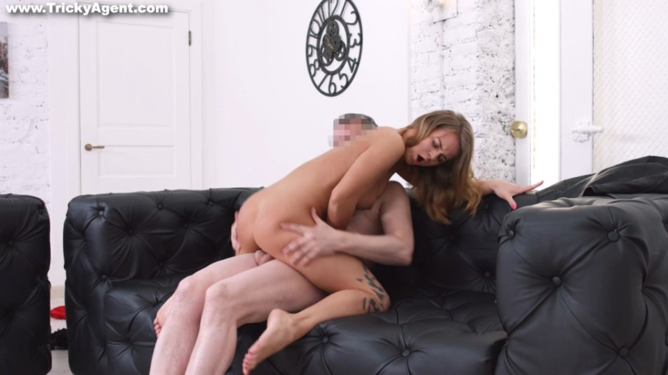 [HD] Jenny Manson - Perky Porn Casting First-Timer. 24.06.2017, Blowjob, All Sex, Casting, 720P Jenny Manson - SiteRip-00:28:58 | Blowjob, Casting, All Sex - 474,6 MB