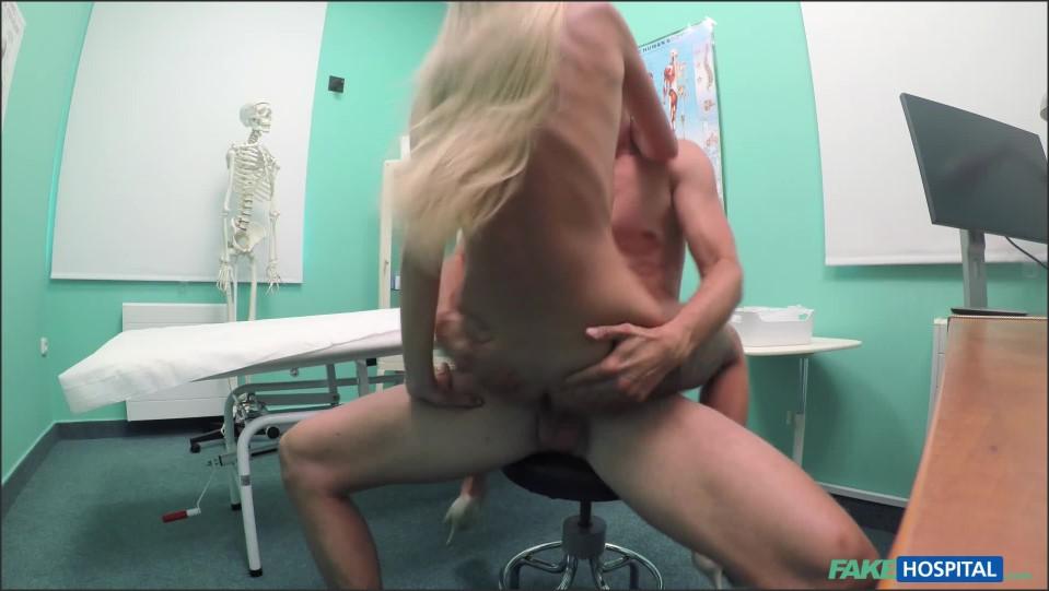 [Full HD] Katrin Tequila Aka Anna Thorne - Sweet Blonde Russian Eats Docs Cum Katrin Tequila Aka Anna Thorne - SiteRip-00:30:56 | Squirting, All Sex - 1,3 GB