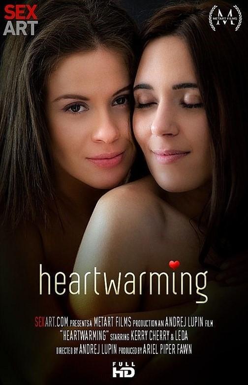 [HD] Kerry Cherry &Amp; Leda Kerry Cherry &Amp; Leda (Aka Emma Brown) - SiteRip-00:18:50 | Lesbian - 539,7 MB