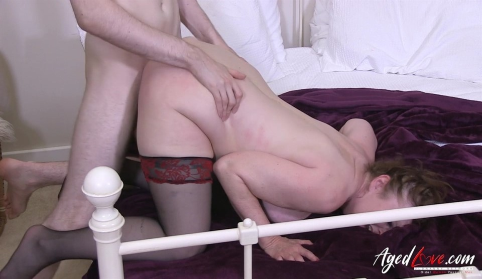 [HD] Lady Ava - Busty Mature Lady Hard Fast Fuck And Deep Oral Sex Mix - SiteRip-00:25:43 | MILF, Gonzo, All Sex, Hardcore - 953,6 MB