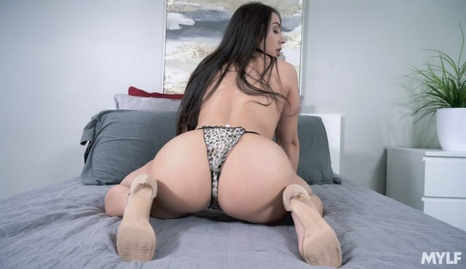[Full HD] Lilly Hall - Many Ways To Pleasure Lilly Hall - SiteRip-00:14:59 | Dildo, Lingerie, Vibrator, Milf, Masturbation, Solo Sex, Fake Tits, Big Ass, Black Hair, Big Tits, BBW, Trimmed Pussy, Latina, Mature - 1,3 GB