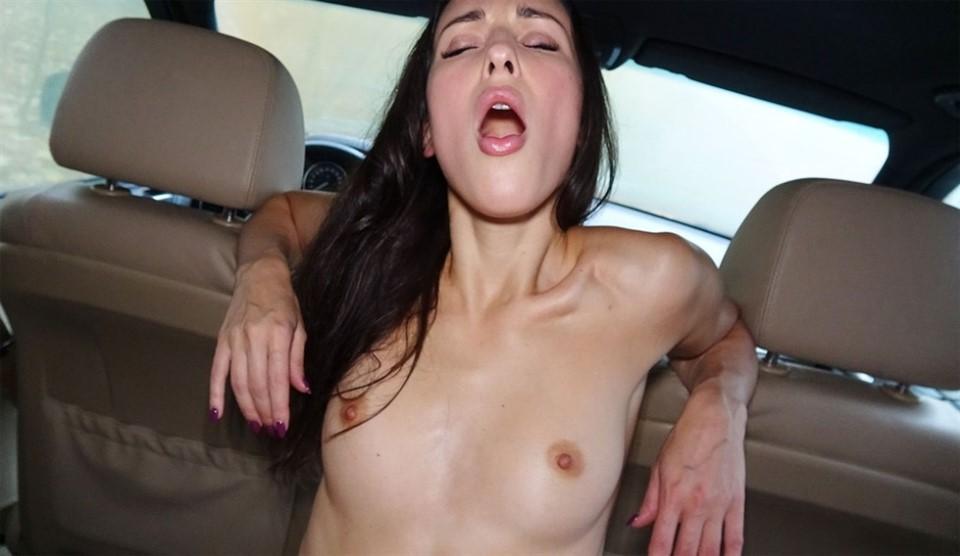 [Full HD] Lilu Moon aka Lilu4u - Russian backseat fuck and blowjob Mix - SiteRip-00:32:49 | Outdoors, Blowjob POV, Handjob POV, Cumshot CleanUp, Public Sex, POV, Sex, Blowjob, Facial POV, Car - 1,4 GB