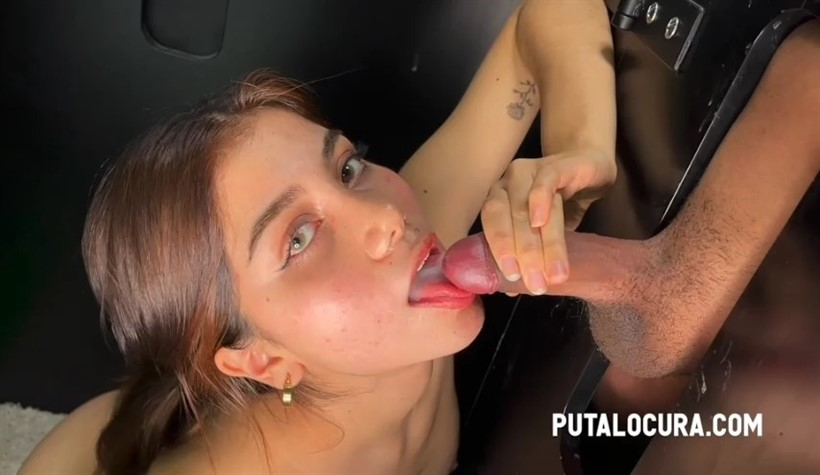 [HD] Marina Gold - OH YES SHE SWALLOWS ALL Marina Gold - SiteRip-00:37:51 | Blowjob, Cum In Mouth, Orgy, Facial, GloryHole, All Sex - 1,1 GB