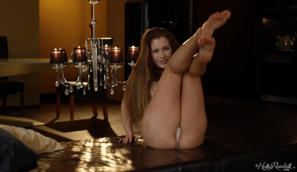 [Full HD] Mary Rock - Rock Steady Mix - SiteRip-00:17:26 | Masturbation, Glamour, Striptease, Barefeet, Brunettes, College Girl, Euro Babe, Young, Lingerie, All Natural - 1 GB