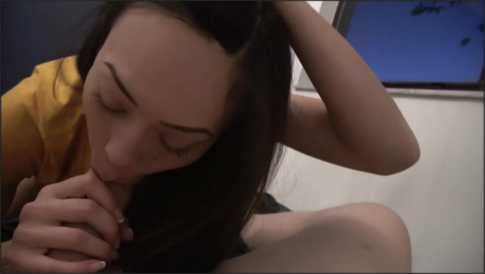 [Full HD] Natasha Ty Natasha Ty - SiteRip-00:15:20 | roleplay, cumshot, blowjob, taboo, pov, asian, all sex - 936,2 MB