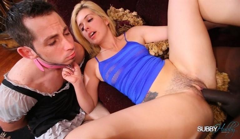 [HD] Rikki Rumor - Rikki Rumor Mini Movie. 08 Rikki Rumor - SubbyHubby.Com-00:42:02 | Strapon, Cuckolding, Forced Bi, Female Domination, Fucking, Femdom - 1,9 GB