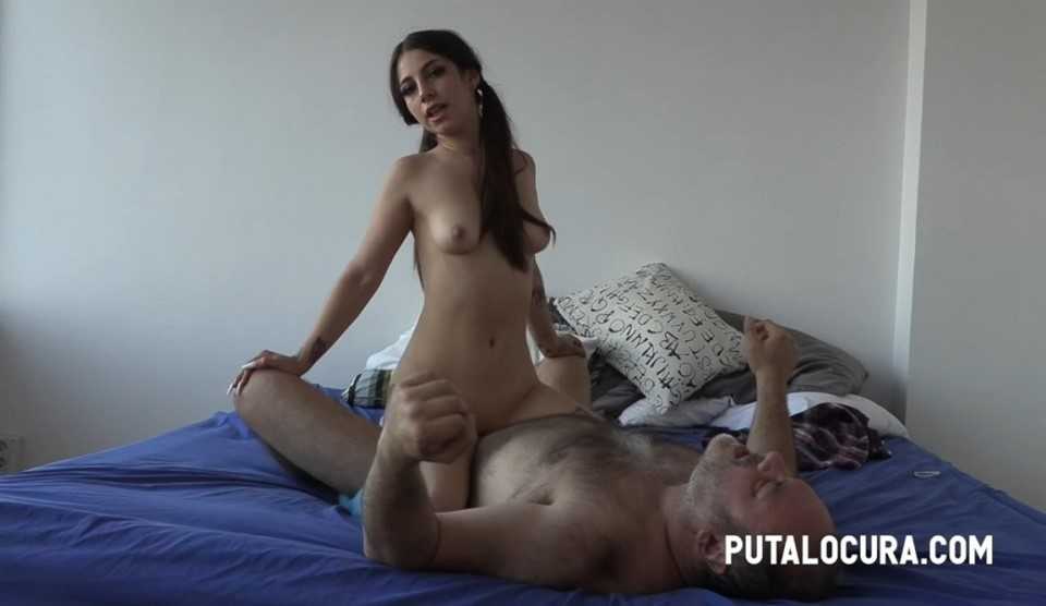 [HD] Roma Amor - DOING EXORCISM WITH ROMA AMOR Roma Amor - SiteRip-00:42:10 | Cum In Mouth, Blowjob, All Sex - 1,2 GB