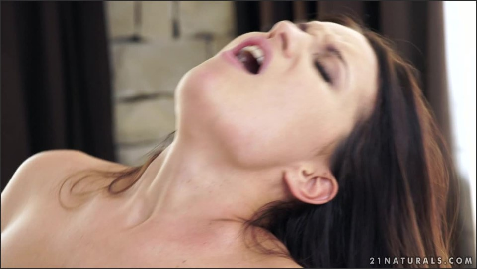 [HD] Roxy Dee. Coffee And Caramel Roxy Dee - SiteRip-00:22:26 | Anal, Gonzo - 804,1 MB