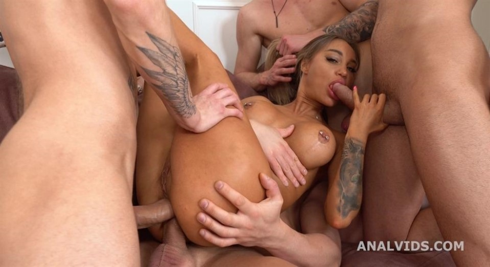 [HD] Russian Monsters, Balls Deep Anal, DAP, Monster ButtRose And Cum On Rose GL438 Monika Fox - SiteRip-00:33:30 | Prolapse, Deep Throat, Anal, Double Anal, Gapes, Rough, Blowjob - 1,1 GB