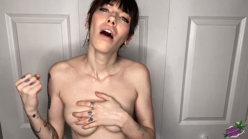 [Full HD] Ryland Babylove Boob Focused Joi Ryland BabyLove - ManyVids-00:09:08 | JOI,Jerk Off Instruction,Tit Worship,Breast Bouncing,Boob Bouncing - 344 MB
