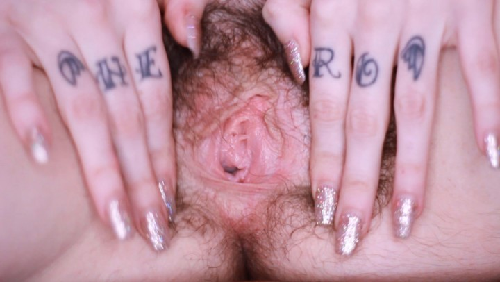 [Full HD] Ryland Babylove Bush And Hairy Pussy Play With Fingering Ryland BabyLove - ManyVids-00:13:01 | Close-Ups,Fingering,Hairy,Hairy Bush,Pussy Spreading - 655,5 MB