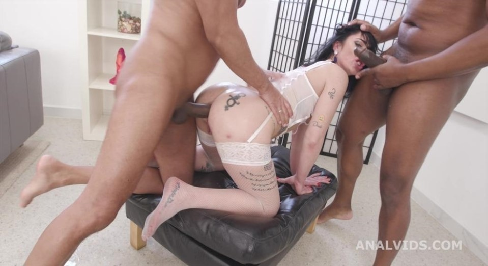 [HD] Sabrina Ice Fucked and p--ed with Anal Fisting, p-- Drink and Swallow GL418 Sabrina Ice - SiteRip-00:47:17 | MILF, Anal, Blowjob, Deep Throat, Fisting, Cum Swallowing, Interracial, Double Anal...