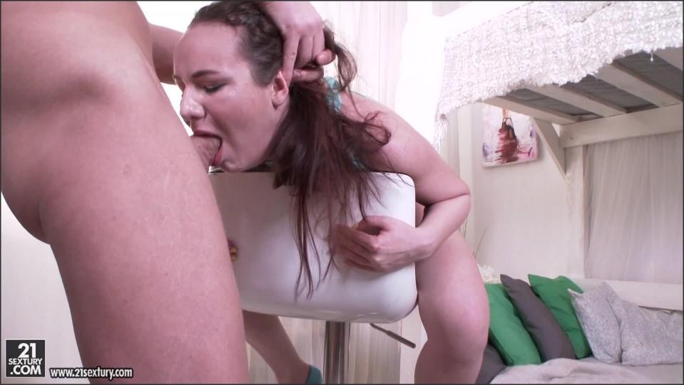 [Full HD] Sally Sun. Punishing Sally'S Ass Sally Sun - SiteRip-00:32:34 | Anal, Gonzo - 1,6 GB
