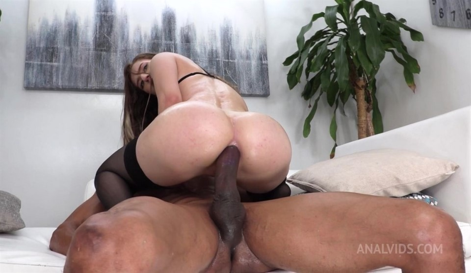 [Full HD] Second Round BBC Anal Fucking For Niccole Andrews NT078 Niccole Andrews - SiteRip-00:36:39 | Blowjob, Big Butt, Sex Toy, Interracial, Cum Swallowing, Facial, Blonde, Anal, Latina, Curvy - 3,2 GB