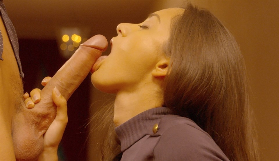[Full HD] Shrima Malati. Love And Lust Mix - SiteRip-00:30:14 | Big Dick, Blowjob, Teens, All Sex, Hardcore - 1,1 GB