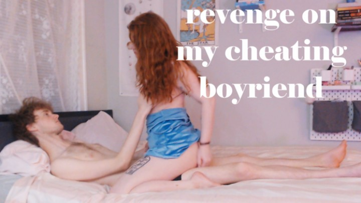 [Full HD] squeezypeach cry me a river squeezypeach - ManyVids-00:15:58 | Boy Girl,Cheating,Creampie,GFE,Home Video - 453,9 MB
