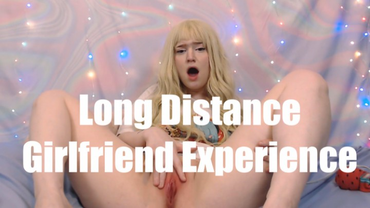 [Full HD] squeezypeach long distance gfe video chat squeezypeach - ManyVids-00:11:12 | Blonde,GFE,Hitachi,Role Play,Webcam - 281,2 MB