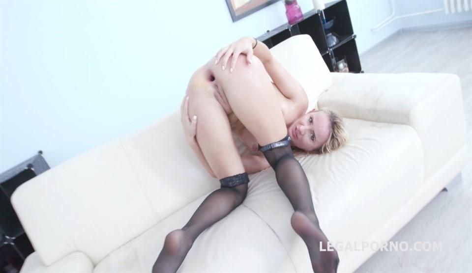 [Full HD] Tatiana Swank - Welcome to Porn, all balls deep GIO429 Tatiana Swank, Neo, Thomas Lee, Angelo, Rycky Optimal. - SiteRip-00:45:17   DAP, DP, Gangbang, Gape, Anal, A2M - 3,9 GB