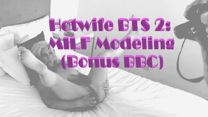 [Full HD] Taylor Leigh Hotwife Bts 2 Milf Modeling Bonus Bbc Taylor Leigh - ManyVids-00:18:08 | BBC,Behind The Scene,Cheating Wife,Hot Wives,MILF - 1016,4 MB