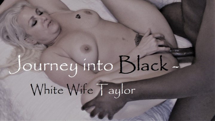 [Full HD] Taylor Leigh Jib Becoming White Wife Taylor Taylor Leigh - ManyVids-00:23:09 | Black Cock,Cheating Wife,Creampie,Hot Wives,Interracial - 1,1 GB