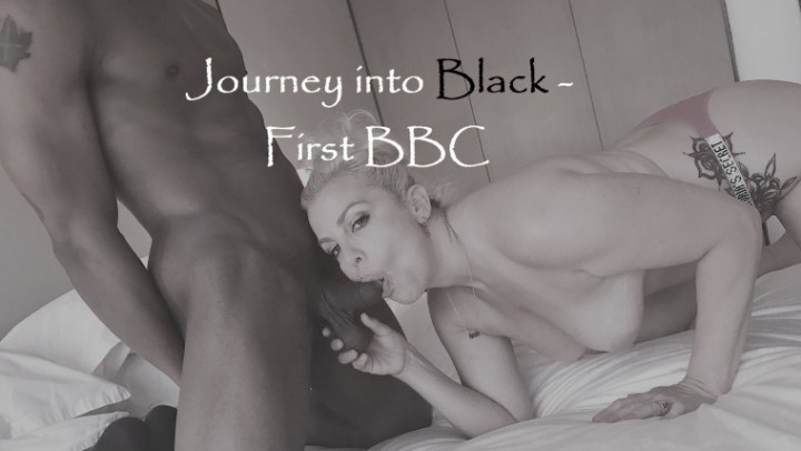 [Full HD] taylor leigh journey into black first bbc Taylor Leigh - ManyVids-00:16:47 | Black Cock,Cheating Wife,Cumshots,Hot Wives,MILF - 1,3 GB