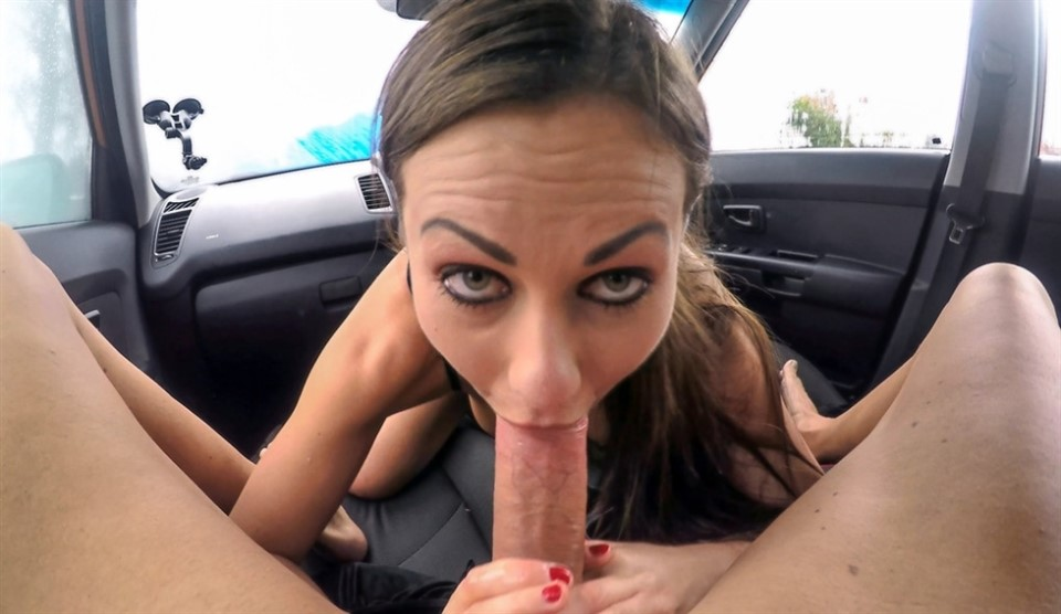 [Full HD] Tina Kay - Backseat Blowjobs And Deep Creampie Mix - SiteRip-00:38:25 | Rimjob, Missionary POV, Outdoors, Handjob, Side Rider, Creampie, Blowjob POV, Sex, Reverse Cowgirl POV, Doggystyle, Deep Throat, POV, Car, Work Fantasies - 1,7 GB