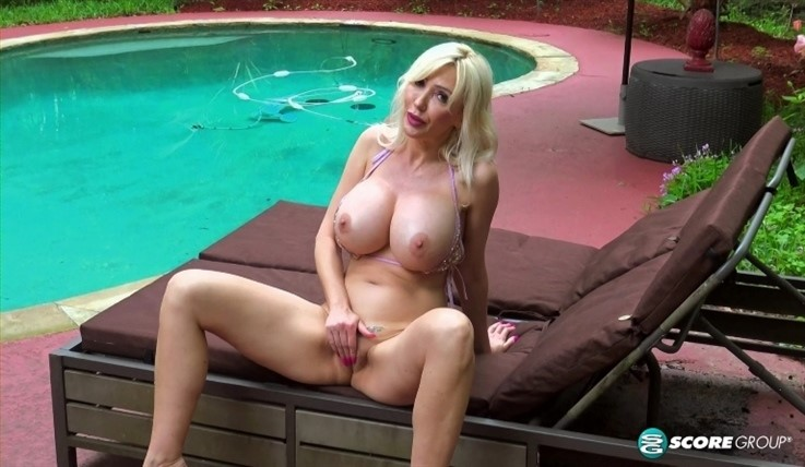 [4K Ultra HD] Victoria Lobov - Sex At Home With Victoria Lobov 24.04.20 Victoria Lobov - SiteRip-00:25:55 | Cumshot, Big Tits, Pool, Blowjob, Blonde, TitFucking, Mature, Doggy Style, POV, All Sex, Outdoors, Cum In Mouth, Bikini - 5,9 GB
