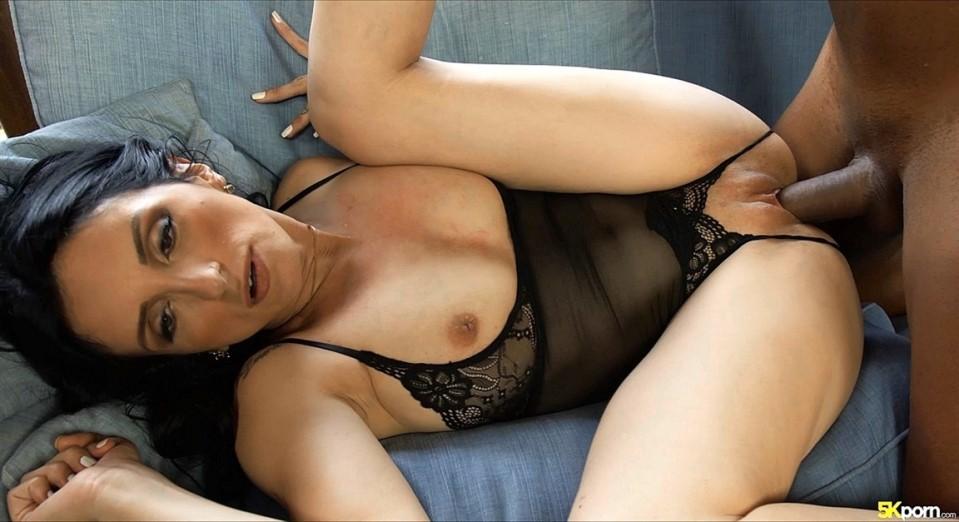 [2K Ultra HD] Vitoria Von Teese Vitoria Von Teese - SiteRip-00:47:19   Blowjob, Hardcore, Deepthroat, Latina, Interracial, Anal, All Sex, Milf, 1 On 1, Creampie - 5,7 GB