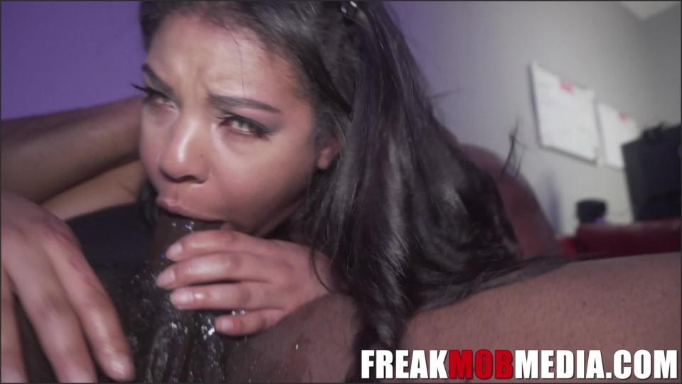 [Full HD] Zoey Reyes №1 Zoey Reyes - SiteRip-00:11:45 | Pussy Licking, Deepthroat, Big Ass Butt, Blowjob, Gonzo, Latina, Oral Sex, Ass Licking, POV, Oil, Big Black Cock, Handjob - 1,6 GB