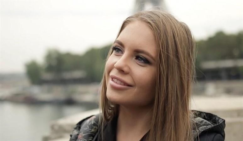 [Full HD] Alessandra Jane. Alessandra, 22ans, prof de fitness russe Alessandra - SiteRip-00:39:11 | All Sex - 541,8 MB
