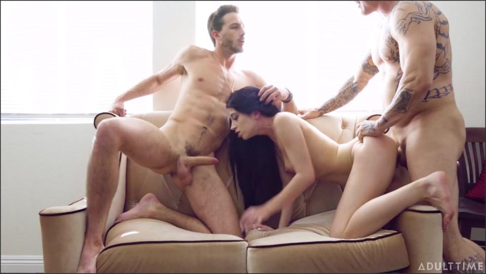 [Full HD] Alex Coal. Fucked Up Therapy Sessions Alex Coal - SiteRip-00:46:34 | Threesome, All Sex, Hidden Camera - 1,9 GB
