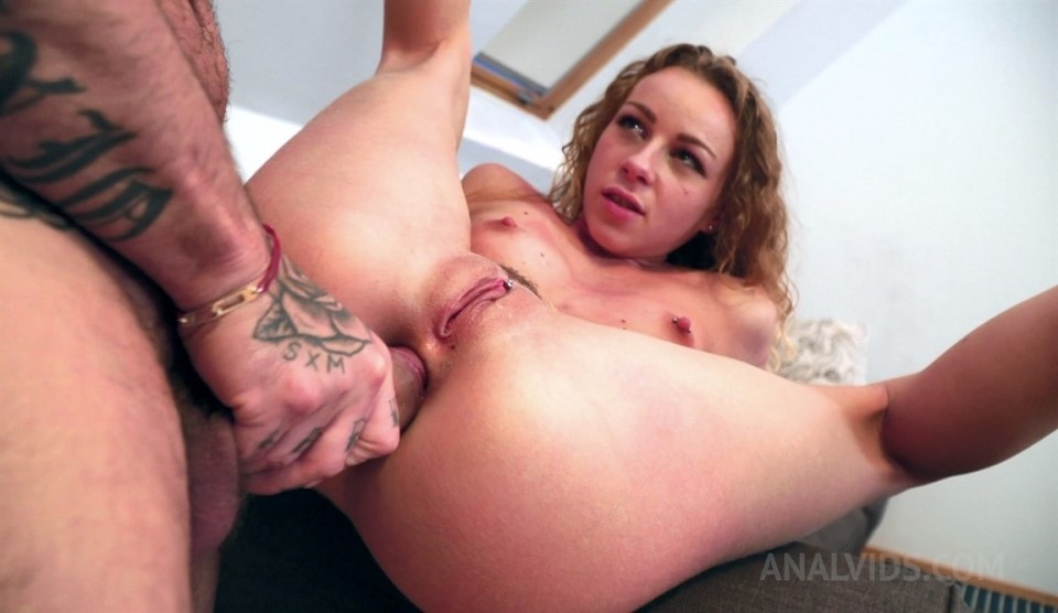 [Full HD] Angel Emily Receives Intense Anal Fucking From Mike Angelo MS006 Angel Emily - SiteRip-00:36:36 | 1 On 1, Anal, Blowjob, Cumshot, Facial, French, All Sex, Cum Swallowing, ATM, Hardcore, Deepthroat - 3,1 GB