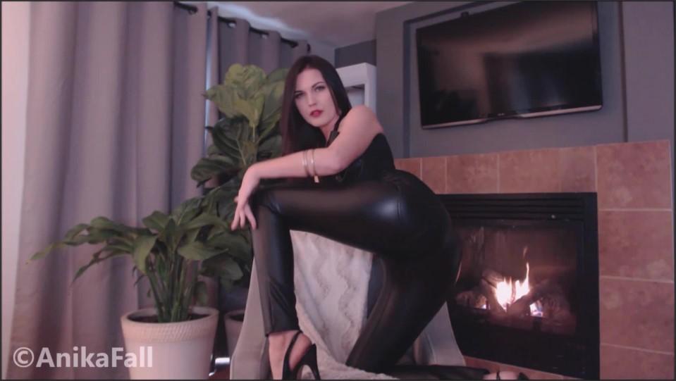 [Full HD] Anika Fall Deepen Your Addiction Goddess Anika Fall - Manyvids-00:11:14 | Size - 612,4 MB