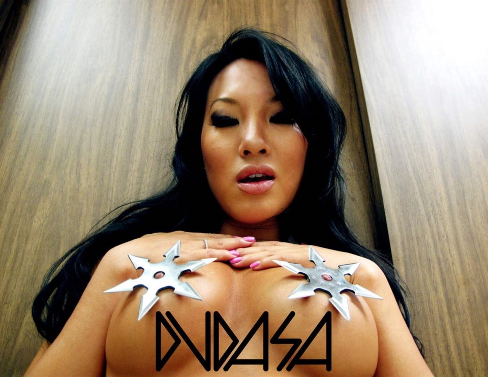 [SD] Asa Akira - Super Anal And Cumshot Compilation Mix - SiteRip-01:06:01   Cumshot, Anal, Compilation - 853,8 MB