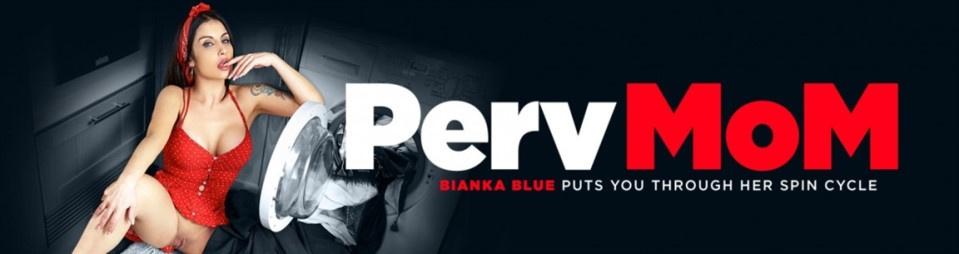 [Full HD] Bianka Blue - Confiscate this Bianka Blue - SiteRip-00:20:44   Dress, Hardcore, Step Mom, Cowgirl, Fake Tits, Missionary, Reverse Cowgirl, Milf, Big Tits, Doggystyle, Mature, Latina, Cum ...
