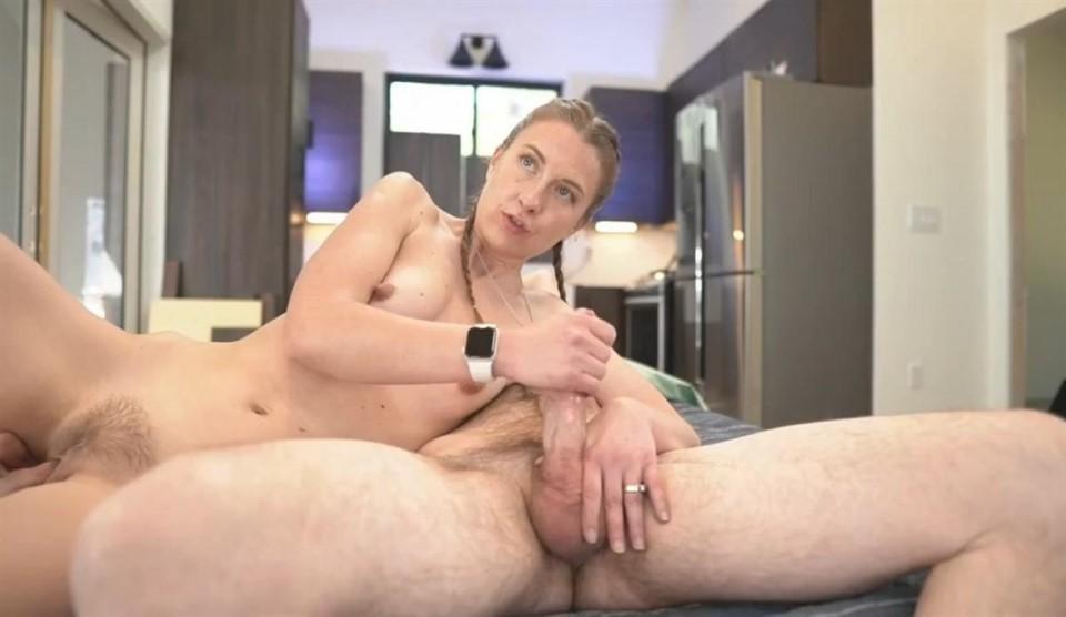 [HD] Blondefox Silverfox 2021-04 Mix - SiteRip-00:55:28 | All Sex, Doggystyle, Cunnilingus, Blowjob, Deep Throat - 278,4 MB