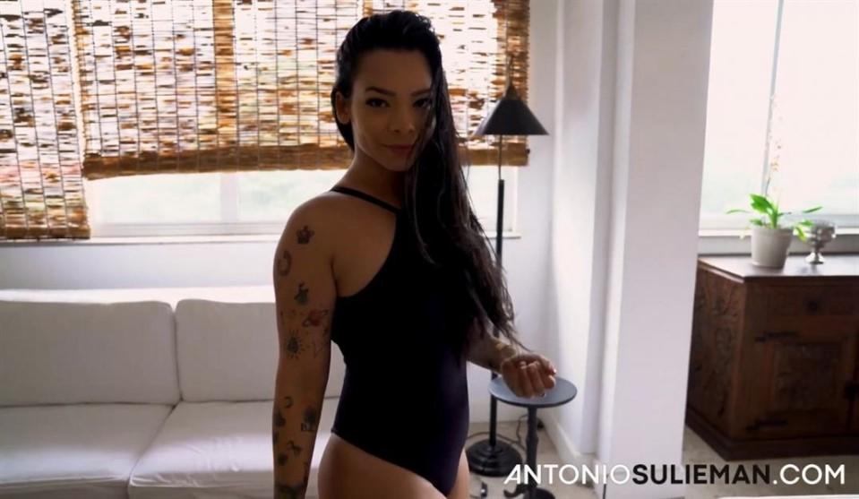 [Full HD] Brazilian Whore - Fucking The Brazilian Whore Analy Brazilian Whore - SiteRip-00:28:06   Anal, Blowjob, Cum In Mouth, Hardcore, All Sex - 1,5 GB