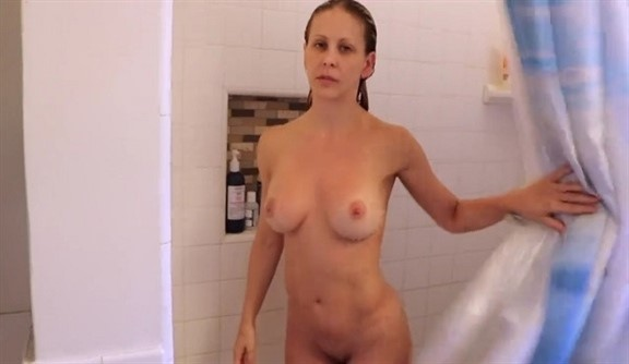 [HD] Cherie DeVille - Mom Catches Son Spying On Her In Shower Mix - SiteRip-00:11:01 | Mommy, MILF, Blowjob, POV, Taboo, Cumshot, Incest, Voyeur, Mother, Hardcore, Facial - 129,5 MB