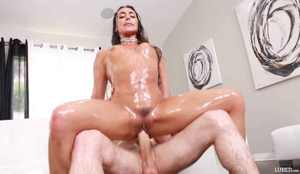 [Full HD] Christiana Cinn - Wet Pounding Christiana Cinn - SiteRip-00:36:59 | All Sex, Facial, Blowjob - 2,3 GB