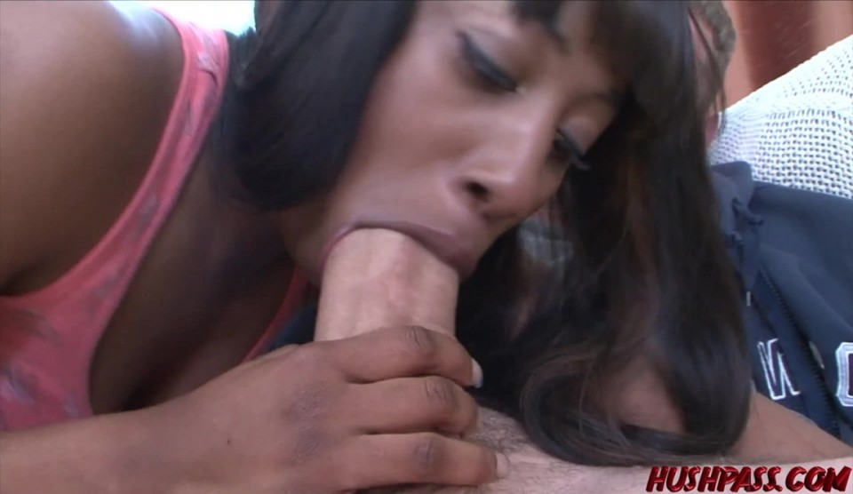 [Full HD] Eunique Styles - Sexy Eunique Styles Tries Out The Whitezilla Dick Eunique Styles - SiteRip-00:30:39 | Black, Petite, Hardcore, Interracial, Facial, Blowjob, Busty, Natural, Doggystyle, WhiteZilla, Coed, Brunette, Big Cock - 1,5 GB