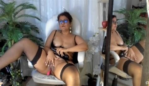 [SD] eva mature 14.01.2021 Mix - SiteRip-00:18:11 | Sex Toys, Orgasm, Solo, Masturbation, WEBDL - 277,4 MB