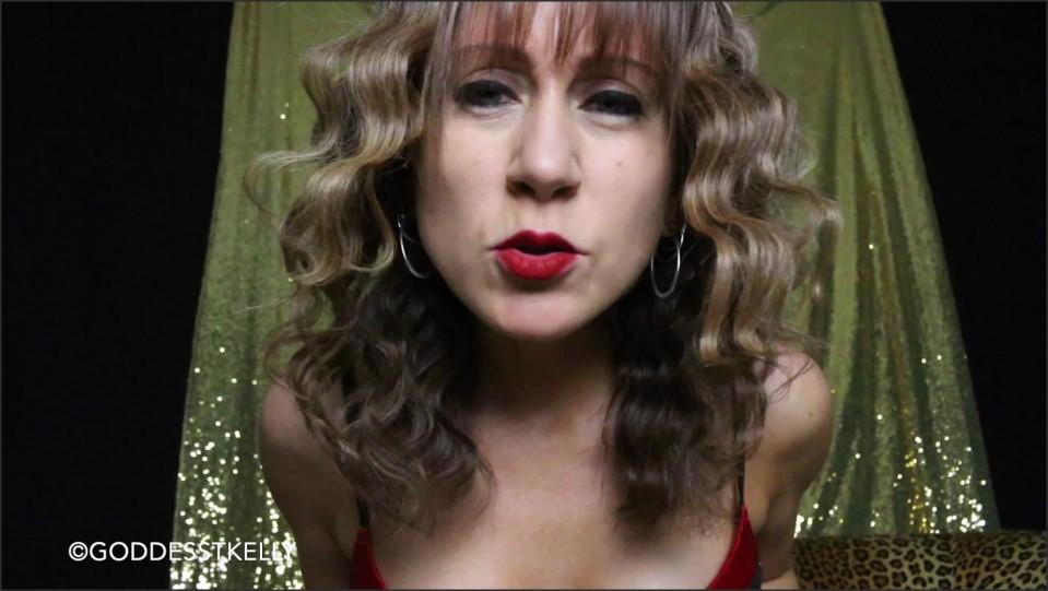 [Full HD] GoddessTKelly Alone On Christmas... Again GoddessTKelly - Manyvids-00:21:06 | Size - 3 GB