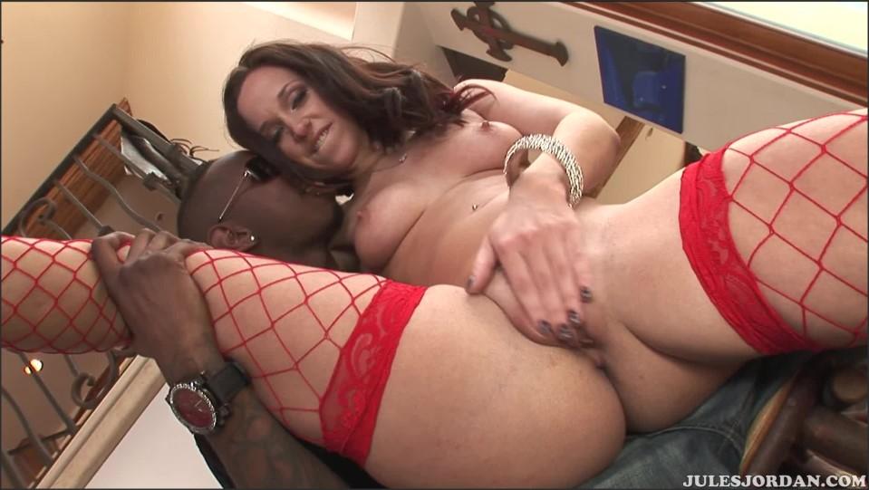 [Full HD] Jada Stevens Compilation Mix - SiteRip-01:19:22 | anal, PMV, music, 1080p, all sex, porno music, compilation - 3,6 GB