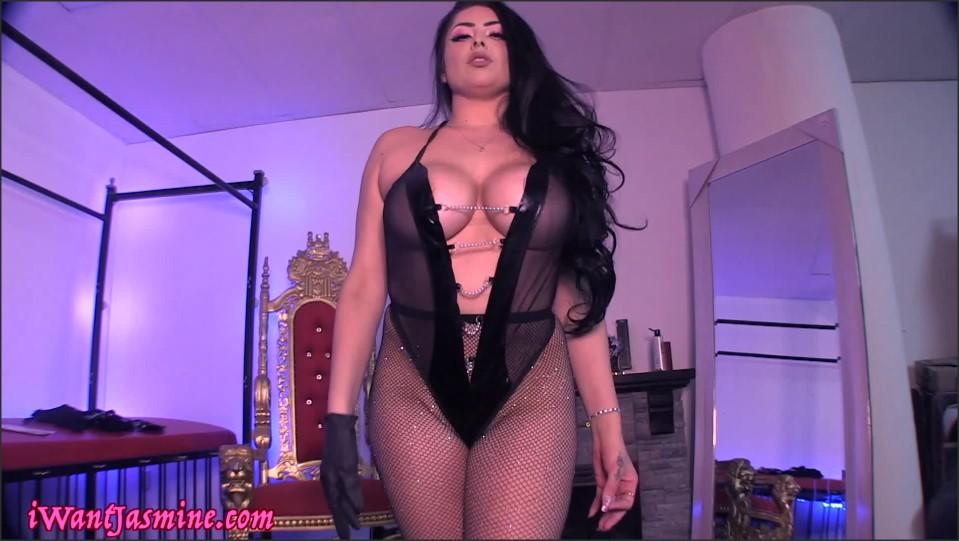[Full HD] Jasmine Mendez - Coronavirus Cure - Cum Eating Instruction Goddess Jasmine Mendez - Manyvids-00:11:33 | Size - 835,5 MB