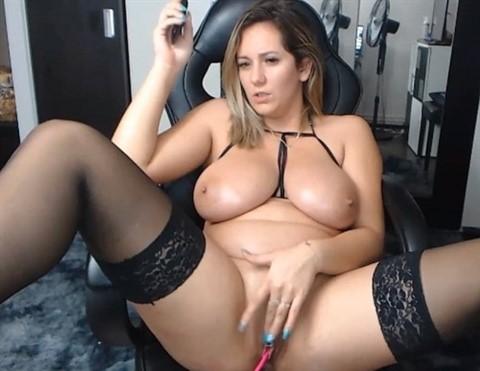 [SD] Jennifer24 from Bosnia and Herzegovina Mix - SiteRip-00:22:33 | Solo, Orgasm, Masturbation, WEBDL, Sex Toys - 501,3 MB