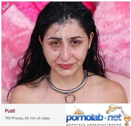 [Full HD] Kaitlyn Katsaros - Pusti Kaitlyn Katsaros - SiteRip-01:00:45 | Oral, Vomit, Humiliation, Pissing, Facial, ThroatFuck, Blowjobs - 3,5 GB