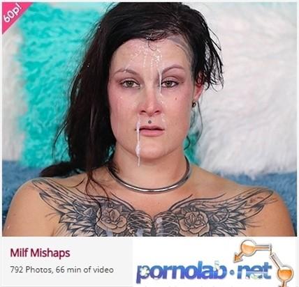 [Full HD] Kali Danes - Milf Mishaps Kali Danes - SiteRip-01:06:43 | ThroatFuck, Pissing, Vomit, Facial, Blowjobs, Oral, Humiliation, Rough Sex - 3,9 GB