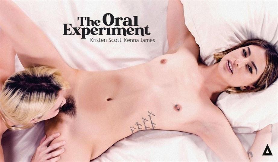 [Full HD] Kenna James, Kristen Scott Kenna James, Kristen Scott - SiteRip-00:37:45 | Pussy Licking, Masturbation, Brunette, Natural Tits, Lesbian, Tattoos, Blonde, Small Tits, Piercings, Rim Job - ...
