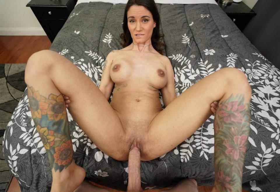 [Full HD] Lily Katarina. Busty Babe Lily Katarina Takes Big Cock POV Sex Lily Katarina - SiteRip-00:39:39   Big Tits, Big Dick, Natural, Big Ass, Tattooed, POV - 1,1 GB